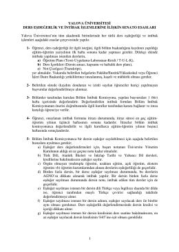 feromon ilanı.pdf - Orman Genel Müdürlüğü