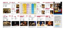 kasım 2014 programı için tıklayınız.(pdf belgesi)