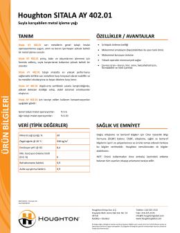 Sitala AY 402.01_TDS_TR