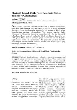 417.07 KB - Akademik Bilişim Konferansları