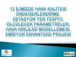 Prof.Dr.Coşkun YURTERİ