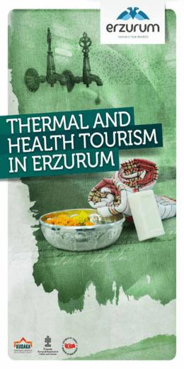 Go Erzurum