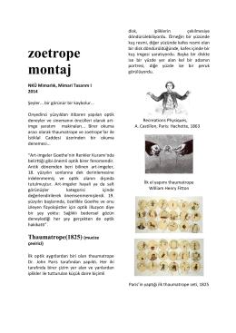Zoetrope_montaj_sergi_metni METNİ İÇİN TIKLAYINIZ