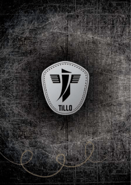 diji katalog - Tillo Jeans
