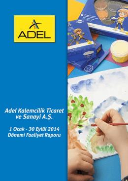 PDF - Adel