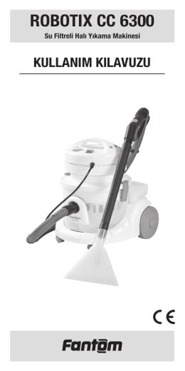 Robotix CC 6300 kullanim.klv