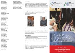 2014 posttravma brosur ENG
