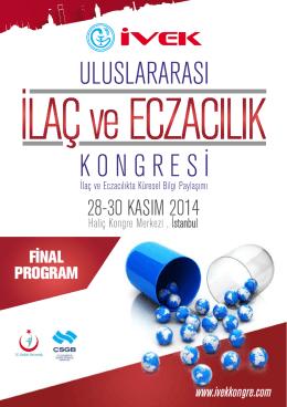 IVEK_Final_Program_a5_final 24.11.2014