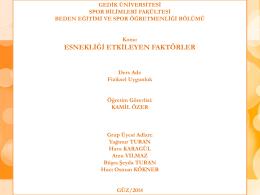 İndir (PDF, 1.51MB)
