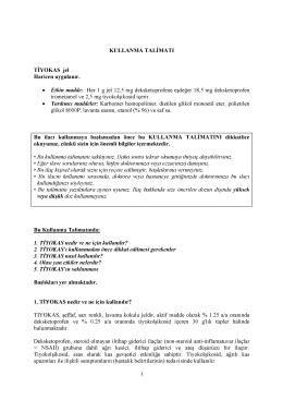 24012014_cdn/tiyokas-jel-e2c1 kullanma talimati