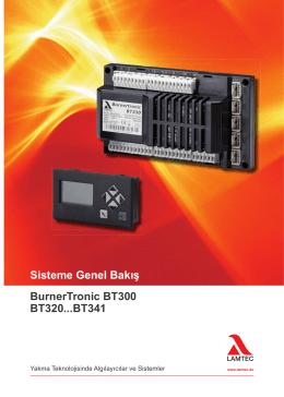 14201119-lam-su-ue-tr-bt300_x3 - Yakma Teknolojisi için Sensör ve
