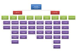 org. şeması