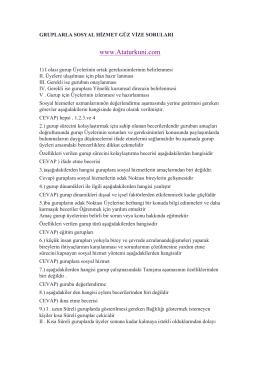 www.Ataturkuni.com