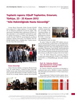 Türkçe CV - Işık Üniversitesi