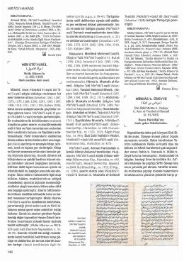 Yazı için tıklayınız. - Alaşehir İlçe Milli Eğitim Müdürlüğü