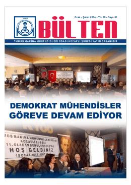 T.C. BAKIRKÖY ADLİ YARGI İLK DERECE MAHKEMESİ ADALET