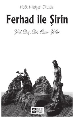 Book 1fff.indb