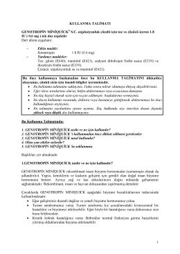 11042014_cdn/genotropin-miniquick-sc-enjeksiyonluk-cozelti-b175