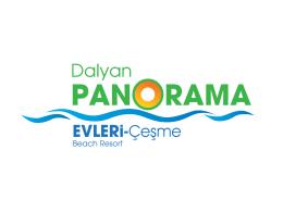 Slayt 1 - Dalyan Panorama Evleri