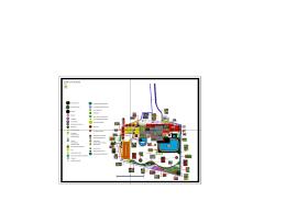 simpaş marenegro evleri