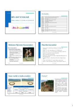 1.Giriş (PDF) - Hasankoc.net