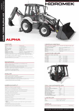 102 B Alpha A5