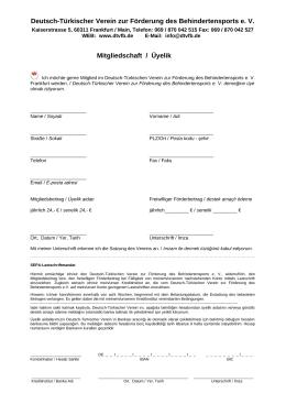 Formular als PDF herunterladen