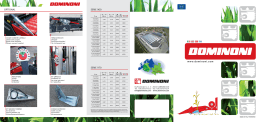 catalogo ITA-ENG-TUR-GRE_Layout 2