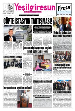 birinci sayfa.cdr