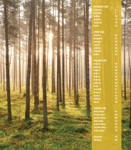 mido katalog-2014