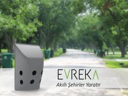 Evreka - Tepav