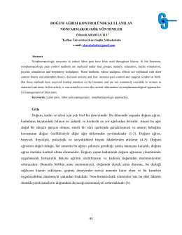 Download File - Caucasian Journal of Science