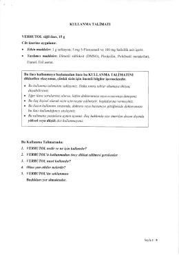 05032014_cdn/verrutol-sigil-ilaci-15-g