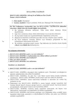 07012014_cdn/docetaxel-hospira-160-mg-16-ml-infuzyon-icin
