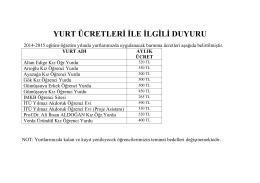 Arıoğlu,Ali İhsan,Altan Edige, Ayazağa Kız,Gök, İMKB, Yılmaz