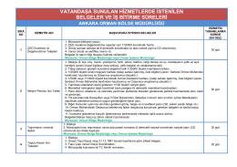 Documents/KamuHizmetiStandartlari/Tasra/OBM_ANKARA?