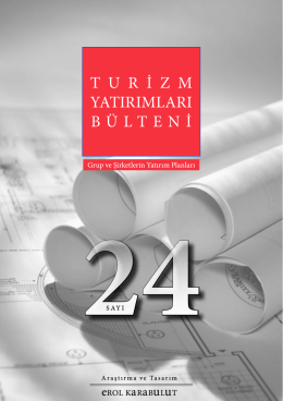bulten 24