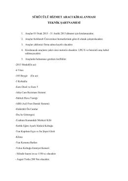 dosyalar/birimler/imidb/dosyalar/dosya_ve_belgeler/S%C3%BCr