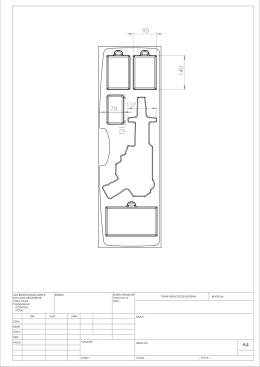 Z5PZ5K.son hali.PDF