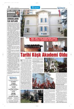 2 N SAN 2015 - gazete kadıköy