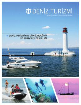 indir - Deniz Ticaret Odası