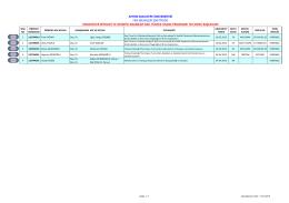 listele - Afyon Kocatepe Üniversitesi