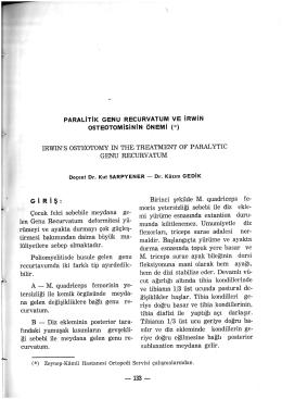 PDF Printing 600 dpi - zeynepkamiltipbulteni.org