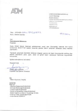 Prof._Dr._Nevzat_Eren`in_ozgörevi_04.02.10_Ahmet_Saltık