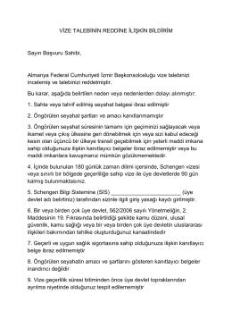 tc şanlıurfa valiliği - Siverek İlçe Milli Eğitim Müdürlüğü