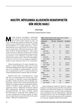 biyo_314 biyoteknoloji sınav sonuçları