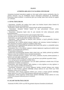 EK-81/B - barsanmevzuat.com