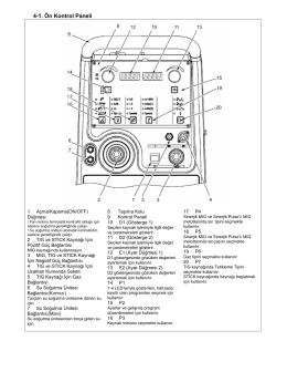mıller xms 403 pulse mıg (pdf)