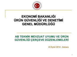 Selin Özşahin Aykent