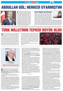 Sayfa 19 - Kıbrıs Cemiyeti